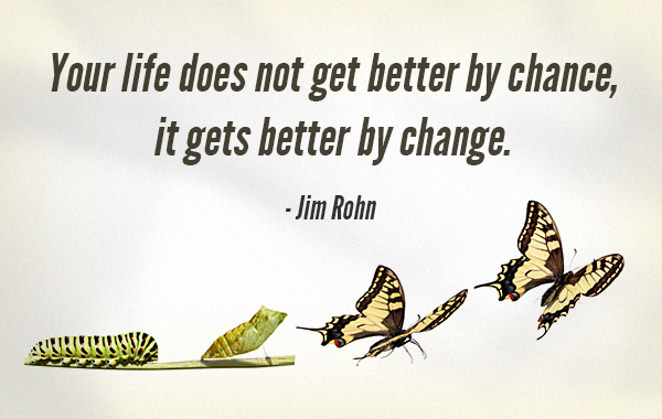 Remarkable Quotes by Jim Rohn-6.jpg